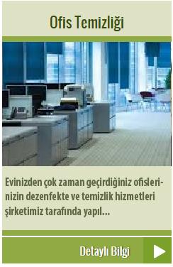 edirne-ofis-temizlik