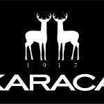 karaca_toss