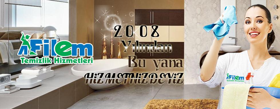 edirne-temizlik-ev-hizmetleri-78