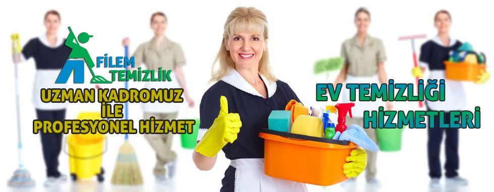 edirne-temizlik-ev-hizmetleri