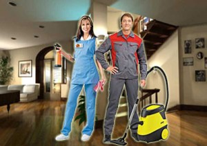edirne-temizlik-hizmetleri