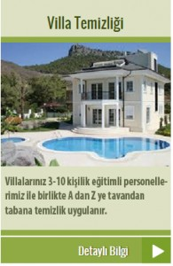 edirne-villa-temizlik