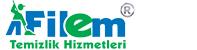edirnetemizlik-logo